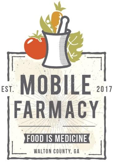 BY_Mobile_Farmacy_Logo_Final