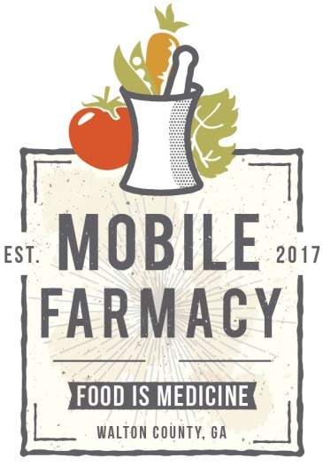 BY_Mobile_Farmacy_Logo_Final
