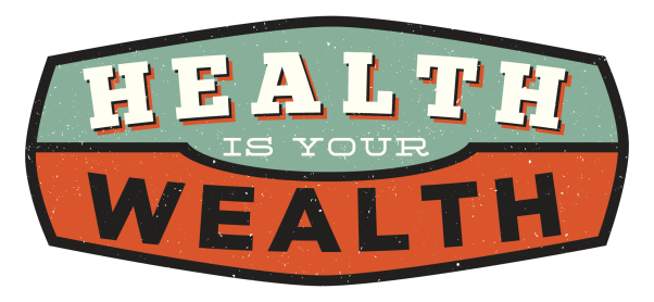 Health_Is_Your_Wealth_Logo