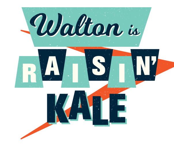 Raising_Kale_Final